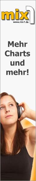 mix1.de