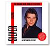 Silver Pozzoli - The Original Maxi-Singles Collection