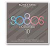 Blank & Jones - so8os 10